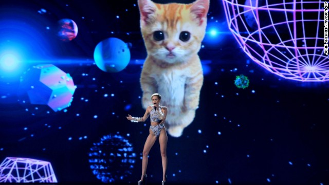 131124233657-ama-miley-cyrus-performance-horizontal-gallery