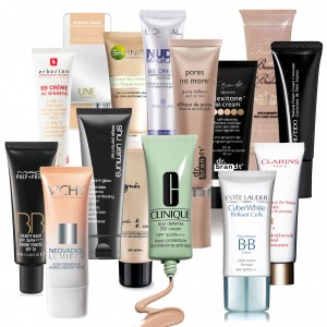 bb-cream-list