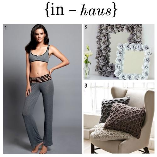 inhaus2